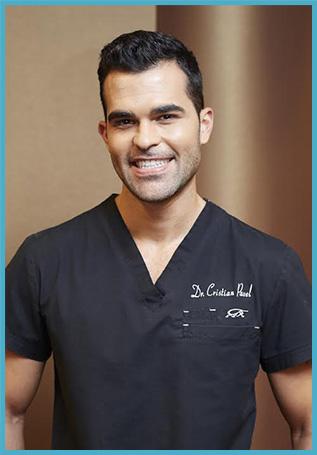 chicago dentist